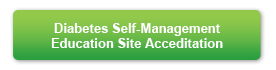 diabetes_self-management_education_site_accreditation