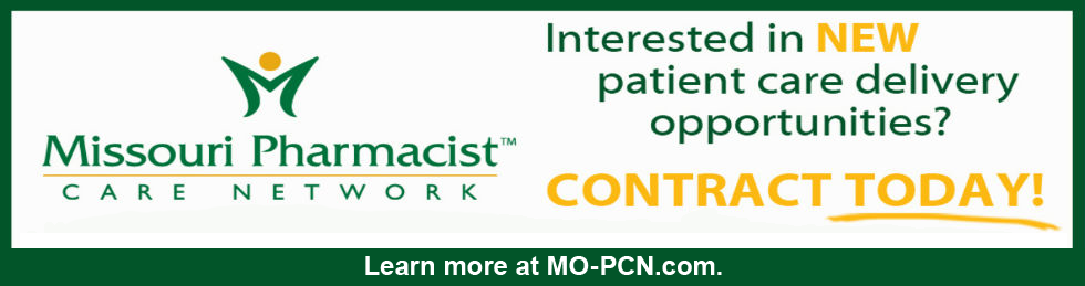 Missouri Pharmacist Care Network