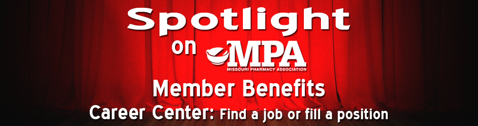 Spotlight on MPA