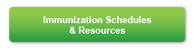immunization_schedules_&_resources